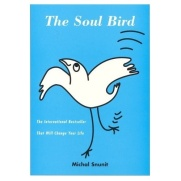 The Soul Bird